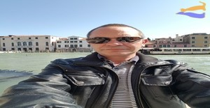 robercom 42 years old I am from Madrid/Madrid, Seeking Dating Friendship with Woman
