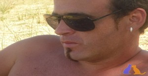 miguel197831 40 years old I am from Oslo/Oslo, Seeking Dating Friendship with Woman