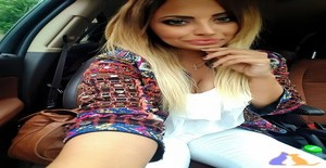 tulocura90 28 years old I am from Barcelona/Cataluña, Seeking Dating Friendship with Man
