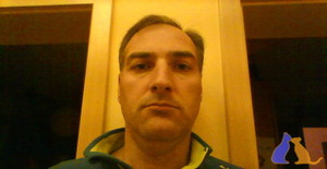 NiniLuxembourg 46 years old I am from Luxemburgo/Luxemburgo, Seeking Dating Friendship with Woman