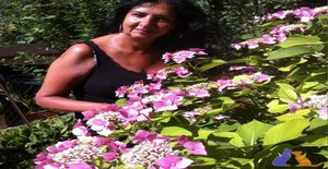 sevenia 55 years old I am from Winterthur/Zurich, Seeking Dating Friendship with Man