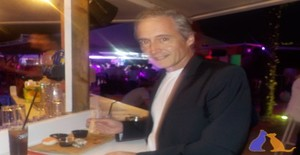 pito colorito 48 years old I am from Canet-Plage/Languedoque-Rossilhão, Seeking Dating Friendship with Woman