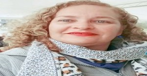 Claudia cutrim 50 years old I am from Kaarst/North Rhine-Westphalia, Seeking Dating Marriage with Man