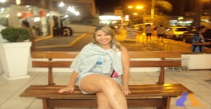 sandrafrance 33 years old I am from Reims/Champagne-Ardennes, Seeking Dating Friendship with Man