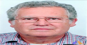 Ferenc1 62 years old I am from Wuppertal/North Rhine-Westphalia, Seeking Dating Friendship with Woman