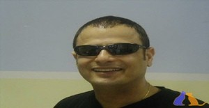 yoav143 54 years old I am from Petah Tiqwa/Center District Israel, Seeking Dating Friendship with Woman