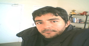 Jiumar 39 years old I am from Kingswinford/North West England, Seeking Dating Friendship with Woman