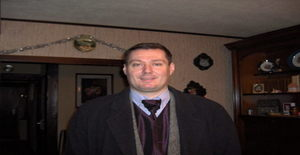 Hyksos 49 years old I am from Liège/Liege, Seeking Dating Friendship with Woman