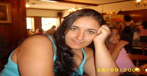 Felicidade2 44 years old I am from New York/New York State, Seeking Dating Friendship with Man
