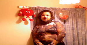 Vidaamorsexoaven 43 years old I am from Kings Langley/East England, Seeking Dating with Man