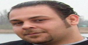 Mike0506991211 43 years old I am from Abu Dhabi/Abu Dhabi, Seeking Dating Friendship with Woman