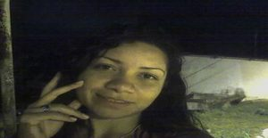 Glaussy 37 years old I am from Bremen/Bremen, Seeking Dating Friendship with Man