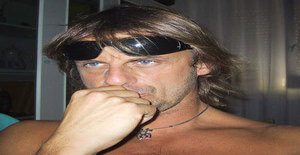 Lacopale 49 years old I am from Roma/Lazio, Seeking Dating with Woman