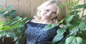 Russialady 39 years old I am from Yoshkar-ola/Mariy-el, Seeking Dating with Man