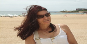 Aterrivel 59 years old I am from Peterborough/East England, Seeking Dating Friendship with Man