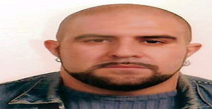 Pisada 42 years old I am from Madrid/Madrid (provincia), Seeking Dating Friendship with Woman