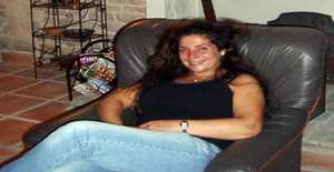 136 50 years old I am from Paris/Ile-de-france, Seeking Dating with Man