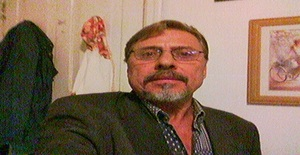 Sasafthh 64 years old I am from Arezzo/Toscana, Seeking Dating Friendship with Woman
