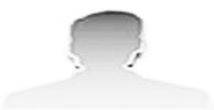 Grabobbe 45 years old I am from Køge/Sjælland Island, Seeking Dating Friendship with Woman