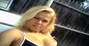 Layssummer 41 years old I am from Wakefield/Massachusetts, Seeking Dating Friendship with Man