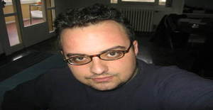 Dolcecicciobello 39 years old I am from Lecce/Puglia, Seeking Dating with Woman