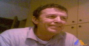 Hitalianoseparad 66 years old I am from Stagno/Toscana, Seeking Dating Friendship with Woman