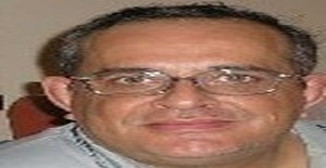 Soñdor58 60 years old I am from Madrid/Madrid (provincia), Seeking Dating Friendship with Woman