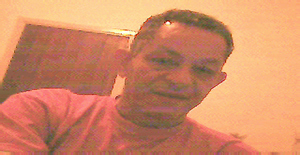 Ferbrigham 71 years old I am from Bruxelles/Bruxelles, Seeking Dating Friendship with Woman
