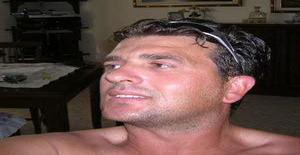 Massimo37 50 years old I am from Oslo/Oslo, Seeking Dating with Woman