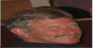 Mikelishere 64 years old I am from Den Haag/Zuid-holland, Seeking Dating Friendship with Woman