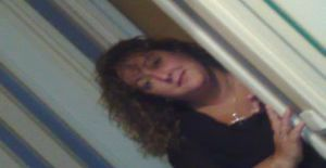 Lionne 51 years old I am from Paris/Ile-de-france, Seeking Dating Friendship with Man