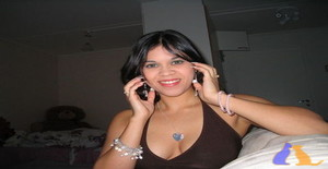 Diva82 37 years old I am from Espoo/Southern Finland, Seeking Dating Friendship with Man