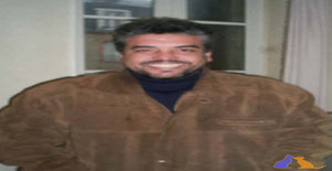 Evaristovaquero 52 years old I am from Courseulles-sur-mer/Basse-normandie, Seeking Dating with Woman