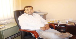 Suhail 36 years old I am from Dubai/Dubai, Seeking Dating Marriage with Woman