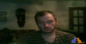 Jokin1972 46 years old I am from Alicante/Comunidad Valenciana, Seeking Dating Friendship with Woman