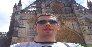 Oiuytrezamlkjhgf 39 years old I am from Bruxelles/Bruxelles, Seeking Dating Friendship with Woman