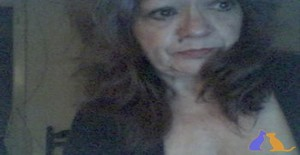 Nanalene 70 years old I am from Colmar/Alsace, Seeking Dating Friendship with Man
