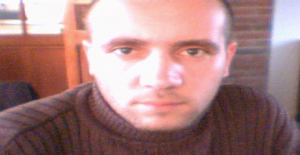 Antoniocoelho 43 years old I am from Beverwijk/Noord-holland, Seeking Dating with Woman