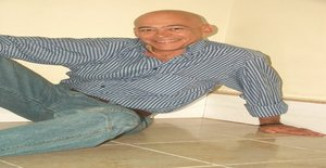 Arau 60 years old I am from Barcelona/Catalunha, Seeking Dating Friendship with Woman
