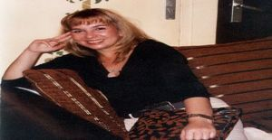 Nalejandra20 56 years old I am from Amsterdam/Noord-holland, Seeking Dating Friendship with Man