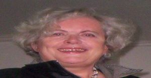 Oriel 73 years old I am from Savigny-sur-orge/Île-de-france, Seeking Dating Friendship with Man