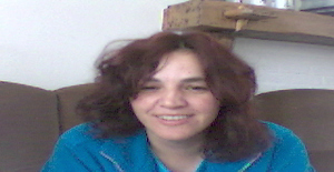 Midaa 50 years old I am from Purmerend/Noord-holland, Seeking Dating Friendship with Man